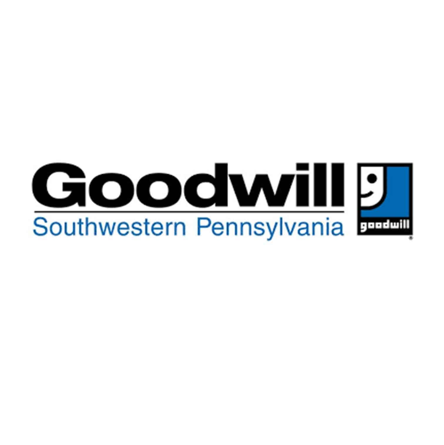 Goodwill of Southwestern Pa