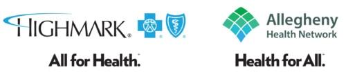 Highmark & Allegheny Health Network