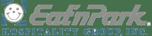 Eat'n Park Hospitality Group logo