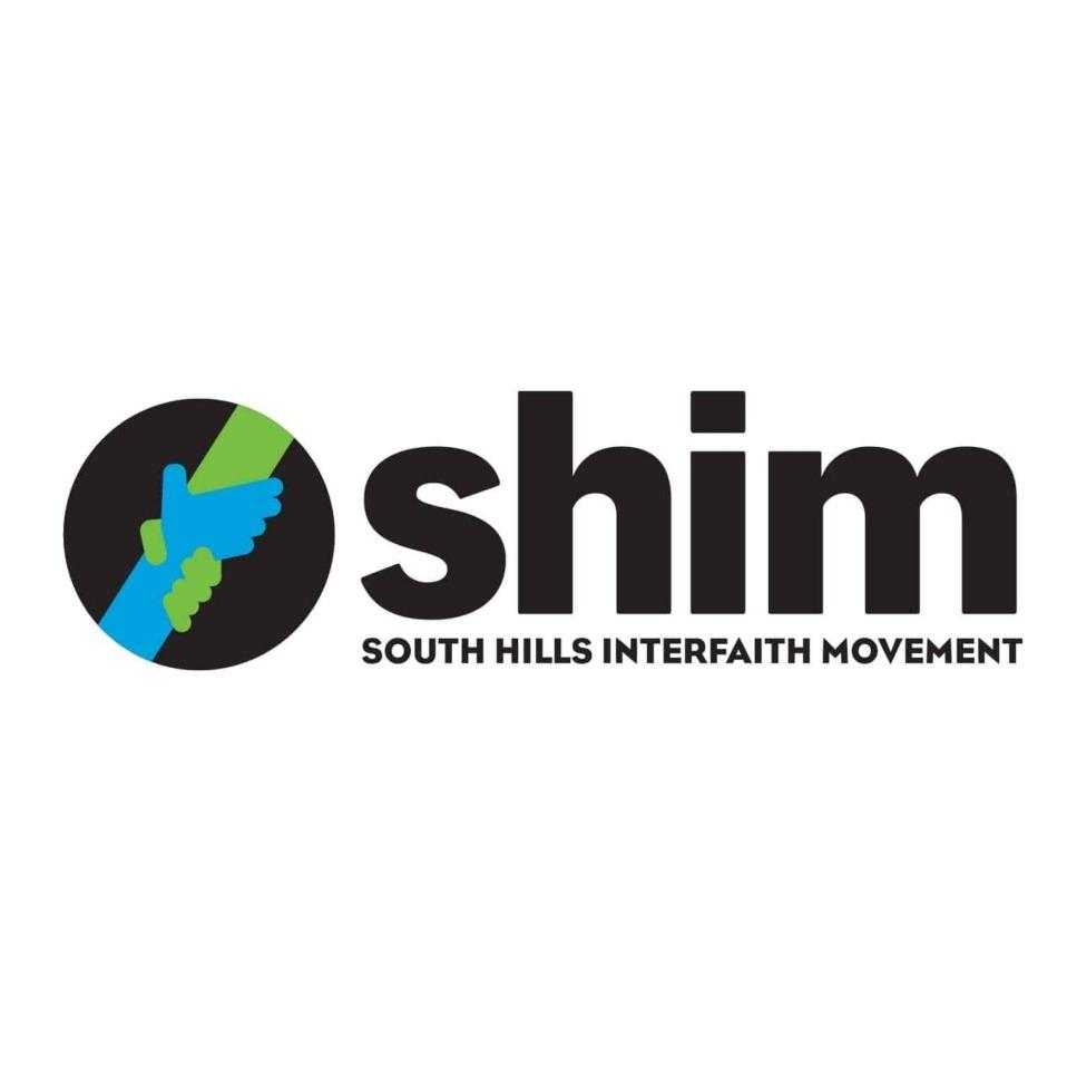SHIM logo
