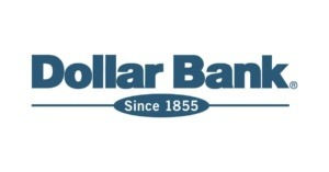 Dollar Bank Sponsor