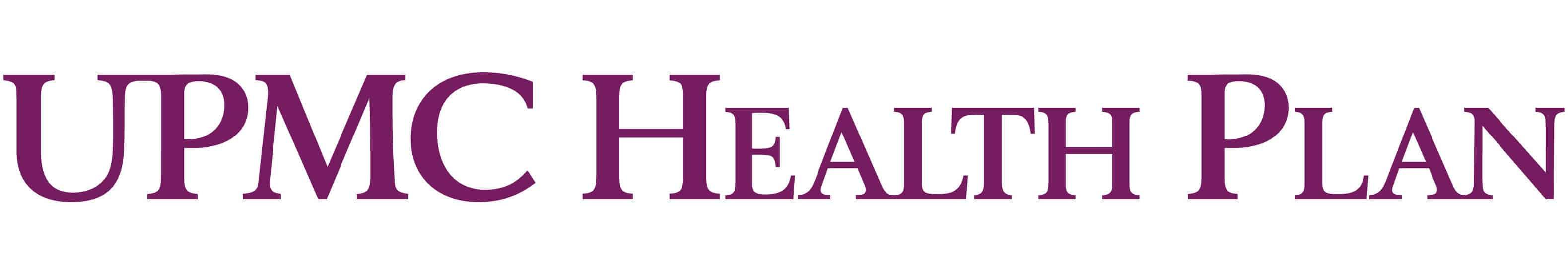 UPMV Health Plan Sponsor