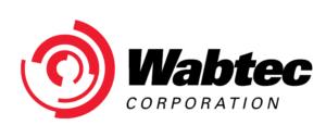 Wabtec Corporation Sponsor