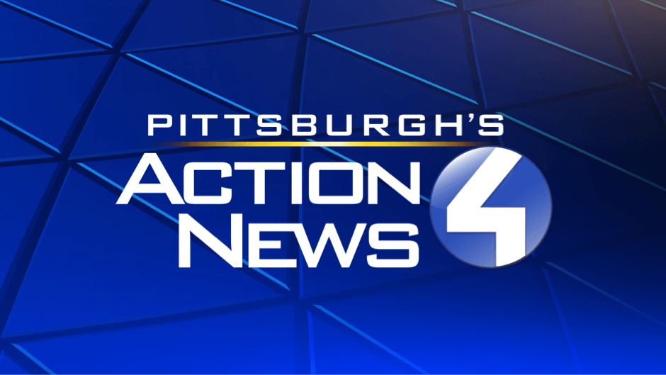 Pittsburgh's Action News