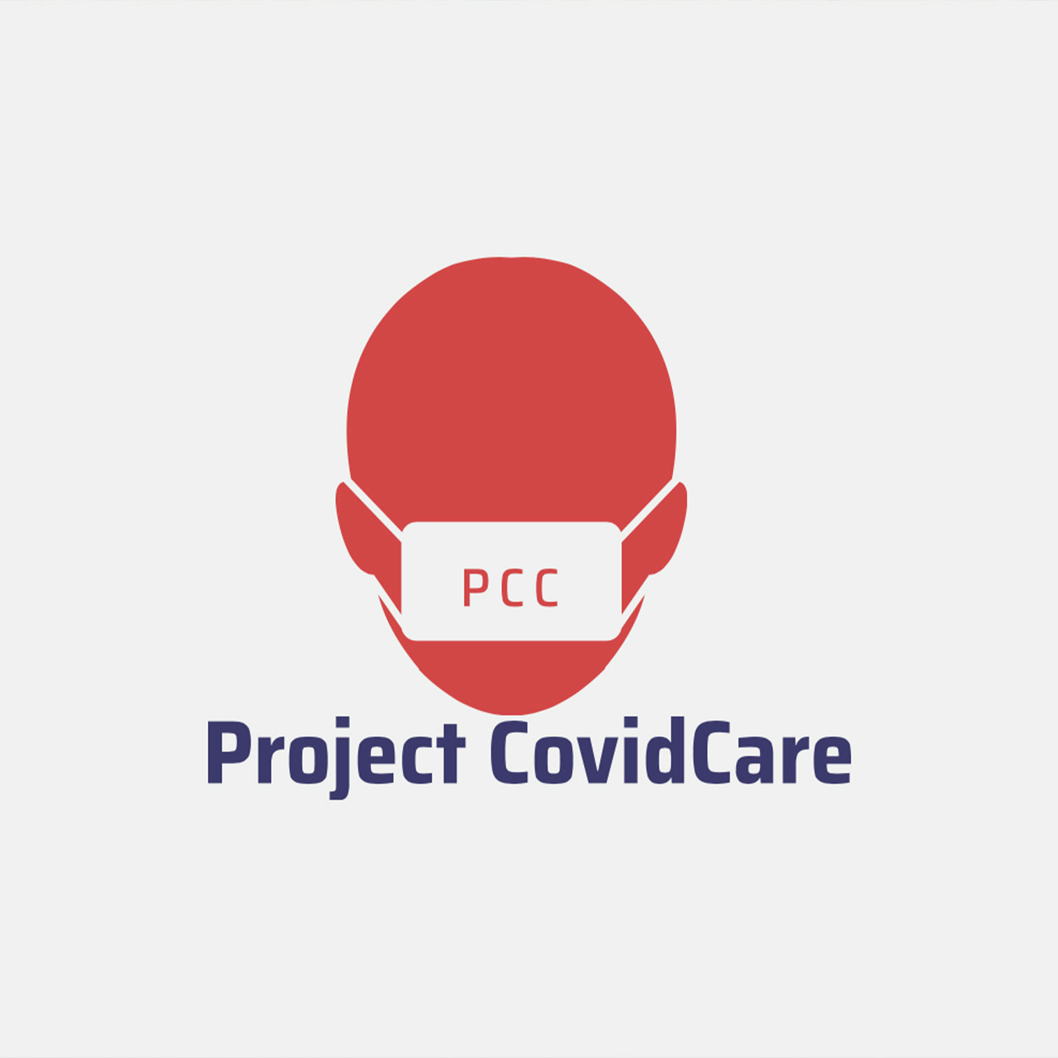 Project CovidCare