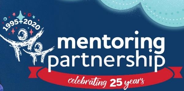 Mentoring partnership