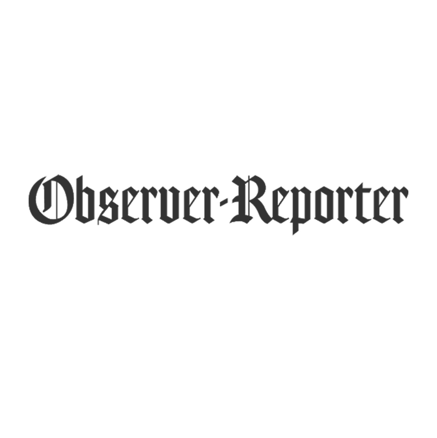 Observer Reporter